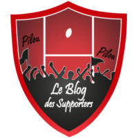 Logo Blog RCT