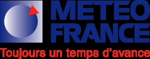 2005_logo_meteo_quadri_600
