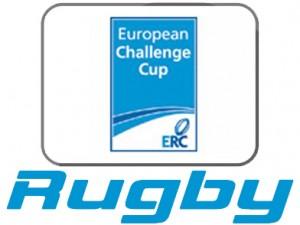 43024a-challenge_europeen_montpellier_en_balade