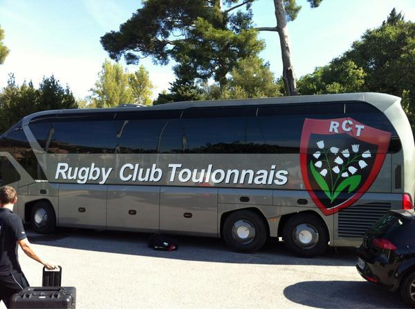 Toulon toulouse en bus - Horaire bus toulon ...