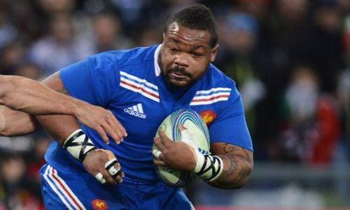Avec-Bastareaud-et-Suta_article_hover_preview