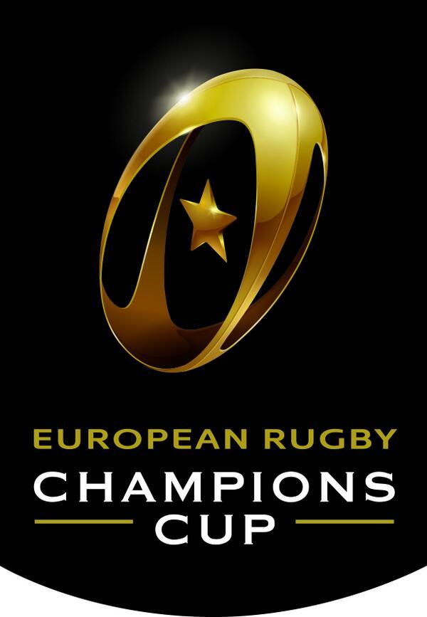 Le blog des supporters du rct l 39 actualit rct au quotidien - Coupe d europe de rugby calendrier ...