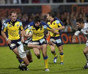 Clermont_9_rubgy-35be7