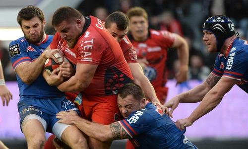 Grenoble-surprend-Toulon_article_hover_preview