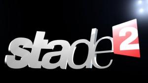 Logo_Stade_2 bon