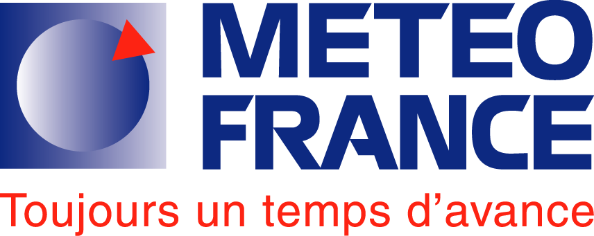 METEO_FRANCE