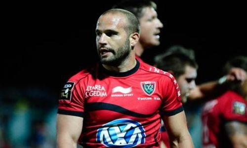 Michalak-a-hate-de-voir-Mayol_article_hover_preview
