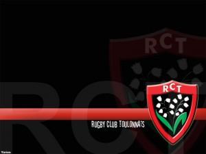 RCT_800x600