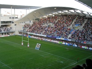 http://www.blog-rct.com/wp-content/uploads/Stade-Yves-Du-Manoir-Montpellier1-300x225.jpg