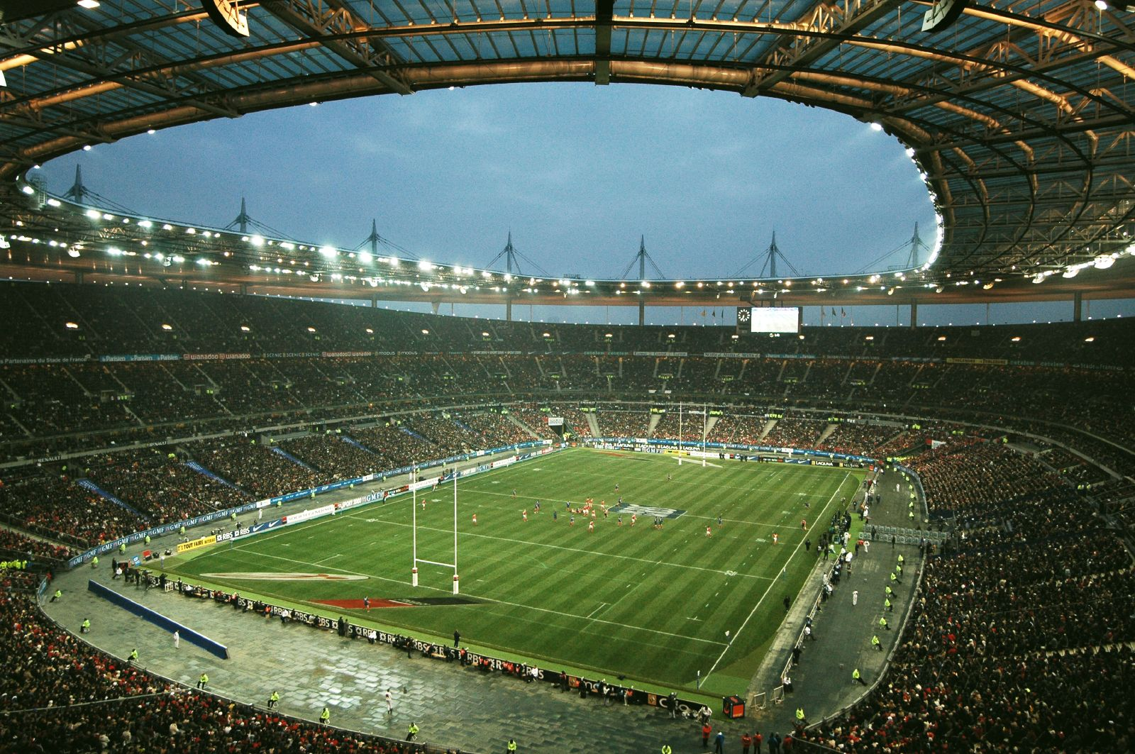 Stade_de_France_20051