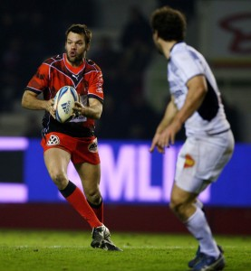 Toulon+v+Castres+Olympique+Amlin+Challenge+pcCenYwMd3fl