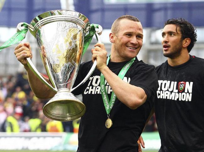 Toulon-champion_full_diapos_large