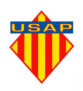 USAP_perpignan_rugby