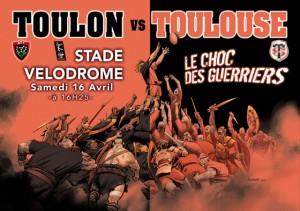 Trolls de Troy, calendrier 2013 - Jean-Louis Mourier,Christophe Arleston