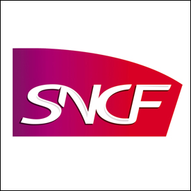 b_logo-sncf