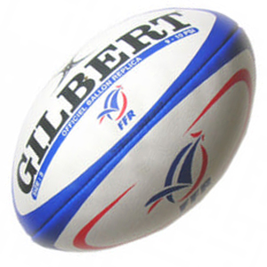 ballon-de-rugby-france