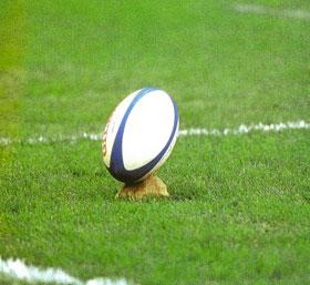 ballon-rugby
