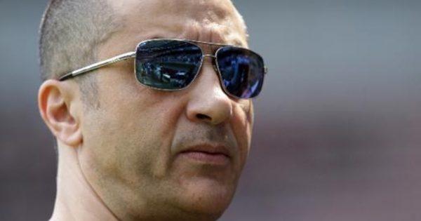 Mourad Boudjellal : « Mon repreneur n'a pas acheté un club mais un...