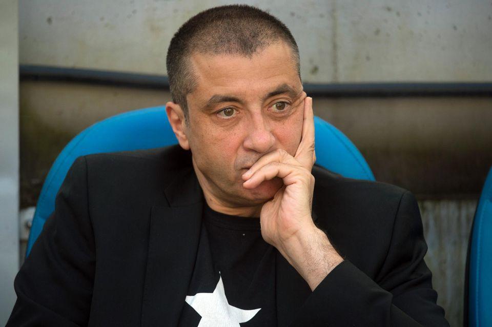 Mourad Boudjellal rassure ses supporters au sujet d'une non-qualification Européenne