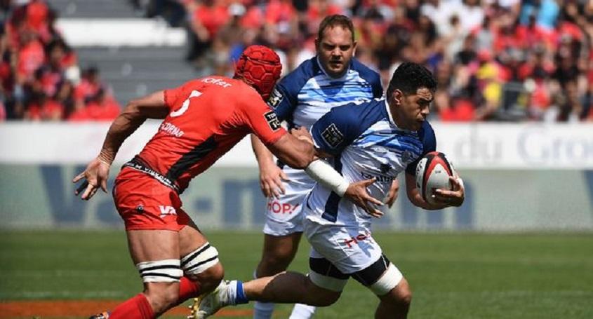 Castres – Toulon : Découvrez les pronostics de Rugbyrama