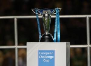 challenge-europeen