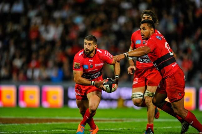 Le blog des supporters du rct l 39 actualit rct au quotidien - Coupe d europe de rugby classement ...