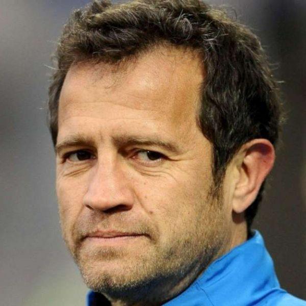 XV de France : Fabien Galthié va dévoiler un groupe très élargi
