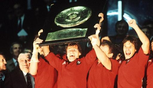 le-rc-toulon-champion-apres-56-ans-d-attentekrct_1987-