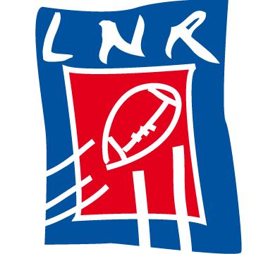 Logo LNR