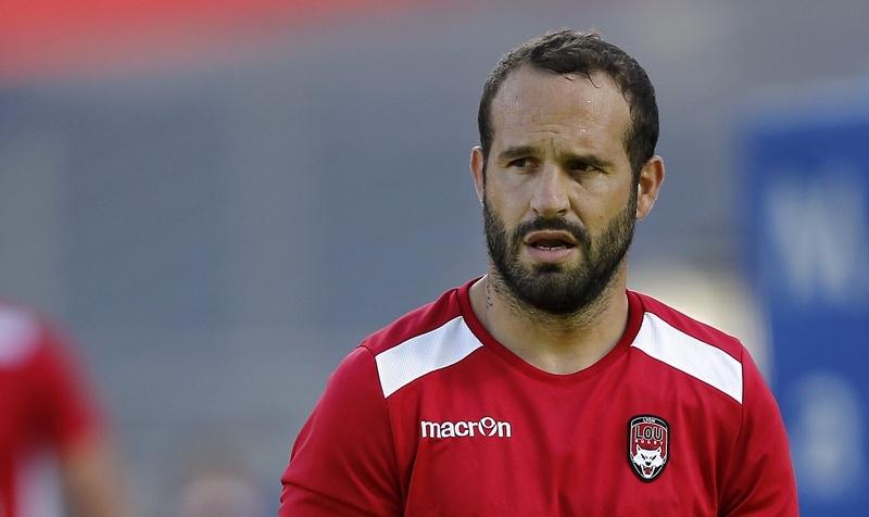 Frédéric Michalak révèle des détails concernant le transfert de Mathieu Bastareaud à Lyon