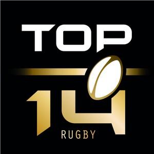 nouveau-logo-top-14