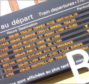 panneau_train_Une