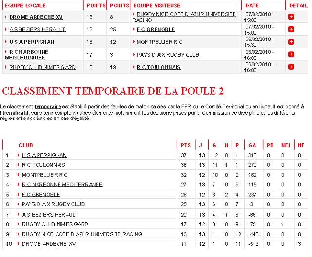 reic13mjour