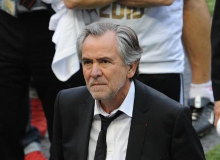 rene-bouscatel-preside-a-la-destinee-du-stade-toulousain-dep