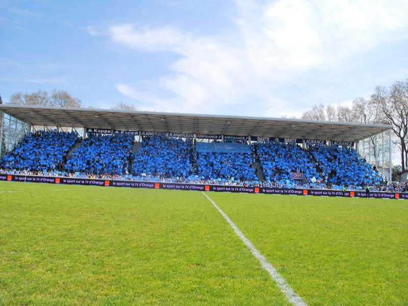 rugby-top-ab-castres-olympique-52201585459