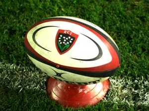 rugby-toulon