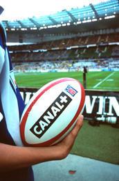 rugby_canal-plus_pierre_schwartz