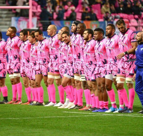 Rien ne va plus au Stade-Français: Les joueurs ne veulent plus de...