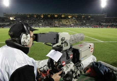 television-lyon-stade-rennais-cameras-canal-L-1