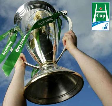 Calendrier H Cup.H Cup Le Calendrier Bdm Le Blog Des Supporters Du