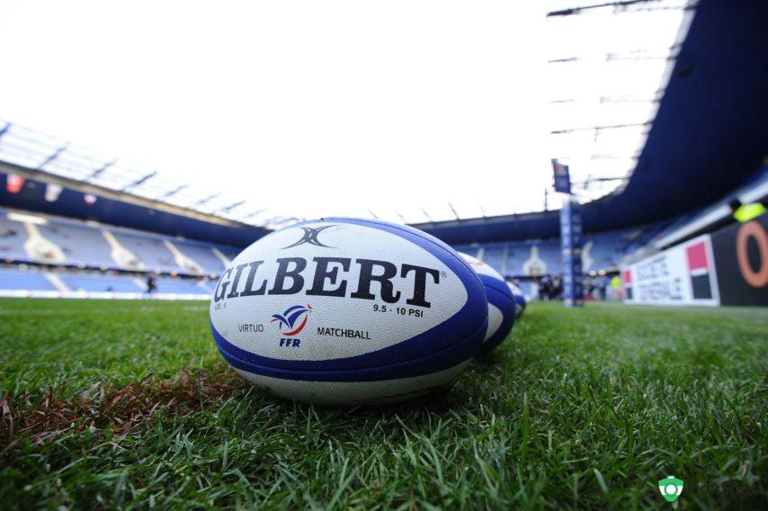 World Rugby repousse sa décision concernant le calendrier